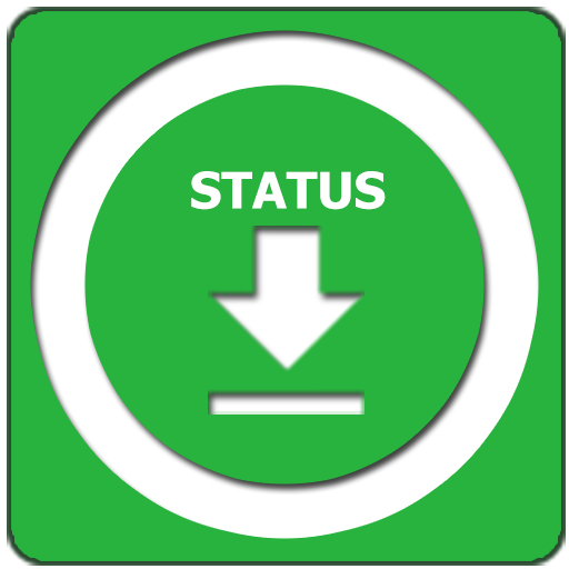 Status Saver For WhatsApp Download Latest Version APK