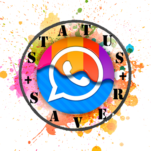 Status Saver Status downloader Story Saver Download Latest Version APK
