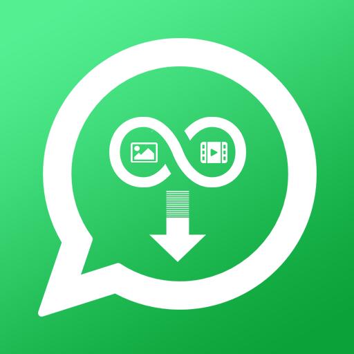 Status Saver Video and Photo Status Downloader Download Latest Version APK