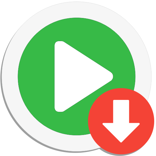 Status Saver – Whats Status Video Download App Download Latest Version APK