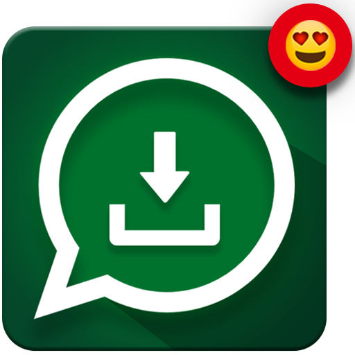 Status Saver for WhatsApp WAStickers Packs Download Latest Version APK
