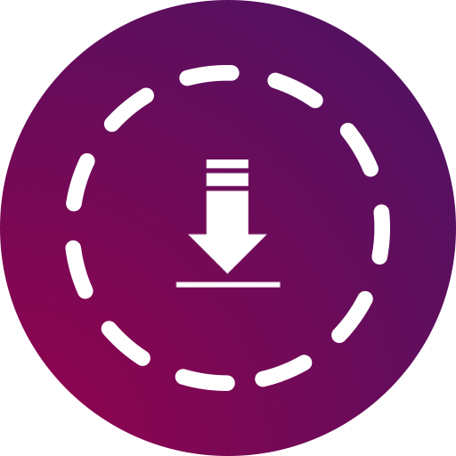 Status Saver, repost, Video Downloader for Tik Tok Download Latest Version APK