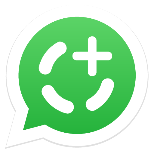 Status Story Downloader For Whatsapp Download Latest Version APK