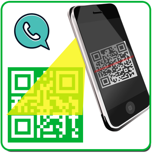 Status gif for Messenger 2K18 Download Latest Version APK