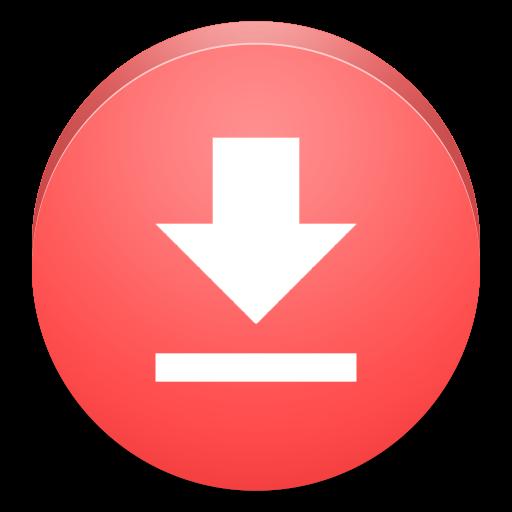 Statusbar Download Progress Download Latest Version APK