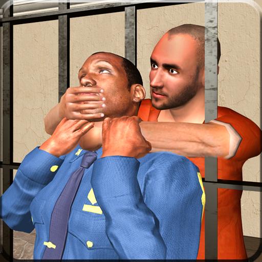 Stealth Survival Prison Break The Escape Plan 3D Download Latest Version APK