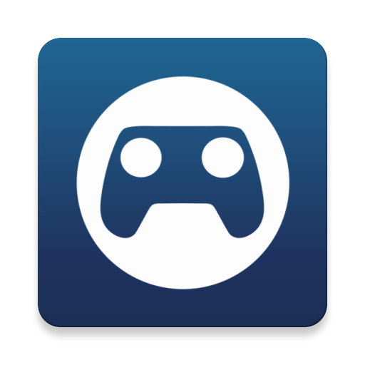 Steam Link BETA Download Latest Version APK