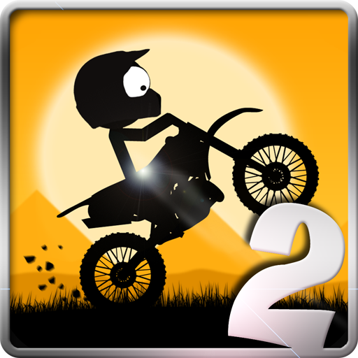 Stick Stunt Biker 2 Download Latest Version APK