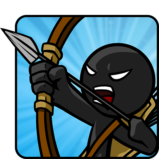 Stick War Legacy Download Latest Version APK