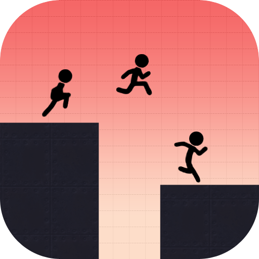 StickMan Boost Parkour Freedom Platform Download Latest Version APK