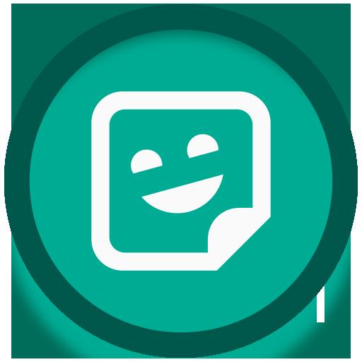 Sticker Studio – Sticker Maker for WhatsApp Download Latest Version APK
