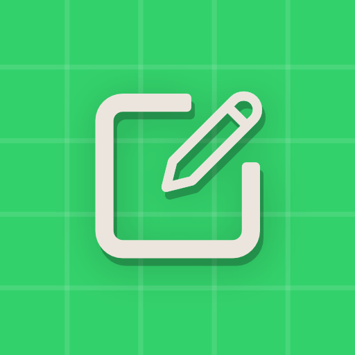 Sticker maker Download Latest Version APK