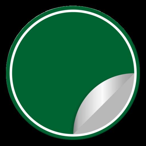 Stickerfy for WhatsApp Download Latest Version APK