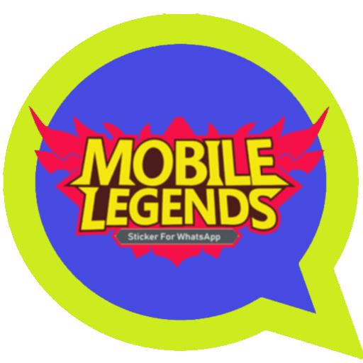 Stickers Mobile Legends – WAStickerApps Download Latest Version APK