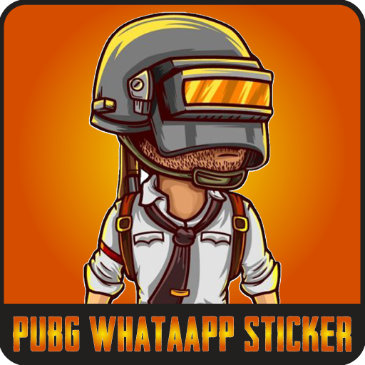 Stickers for Whatsapp – WAStickerApps Download Latest Version APK