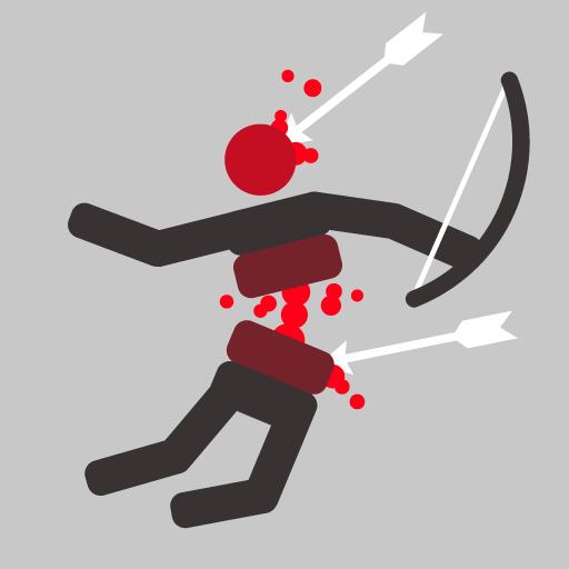 Stickman Archers Download Latest Version APK