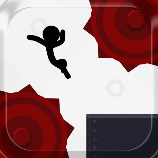 Stickman Boost Legends – Crazy Street Jump and Run Download Latest Version APK