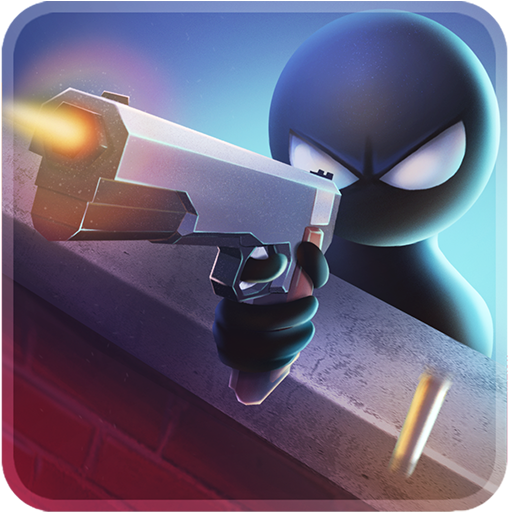 Stickman Cover Fire Shooting Download Latest Version APK