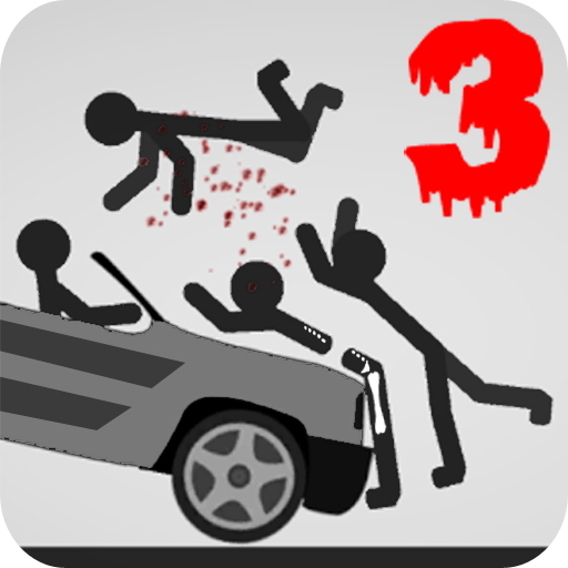 Stickman Destruction 3 Heroes Download Latest Version APK