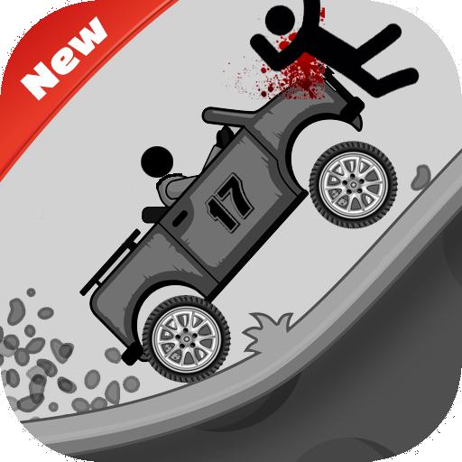 Stickman Destruction Racing Survival Download Latest Version APK