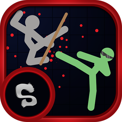 Stickman Fight Download Latest Version APK