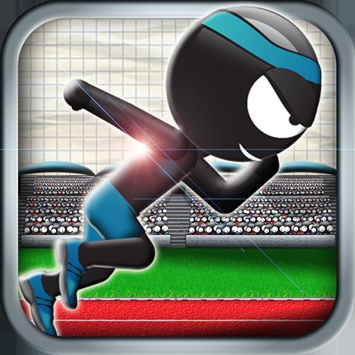 Stickman Games : Summer (Free) Download Latest Version APK
