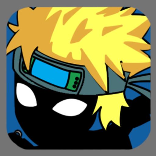 Stickman Ninja Download Latest Version APK