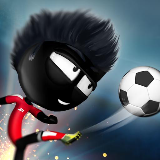 Stickman Soccer 2018 Download Latest Version APK