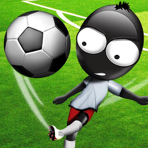 Stickman Soccer – Classic Download Latest Version APK