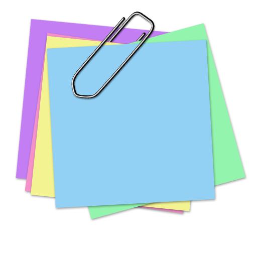 Sticky Notes Widget Download Latest Version APK