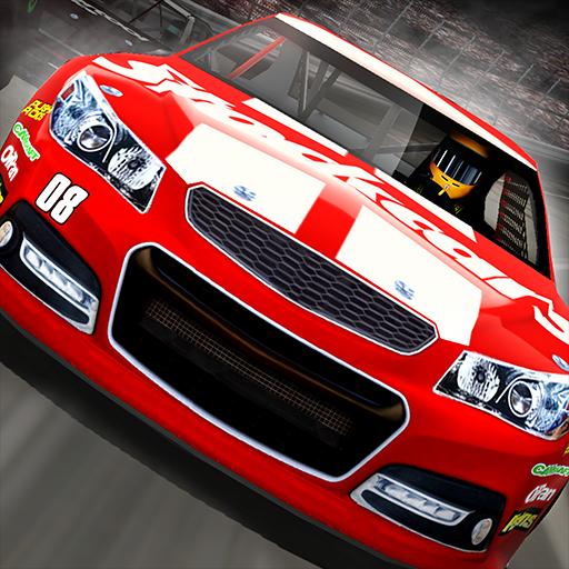 Stock Car Racing Download Latest Version APK