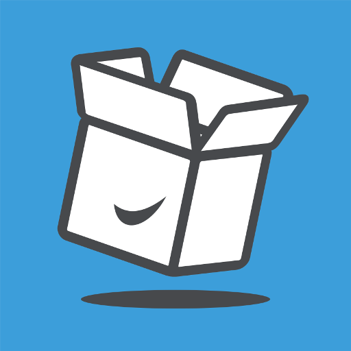 Stock Controller – inventories Download Latest Version APK
