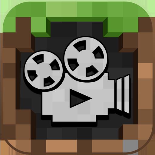 Stop-Motion Movie Creator Download Latest Version APK