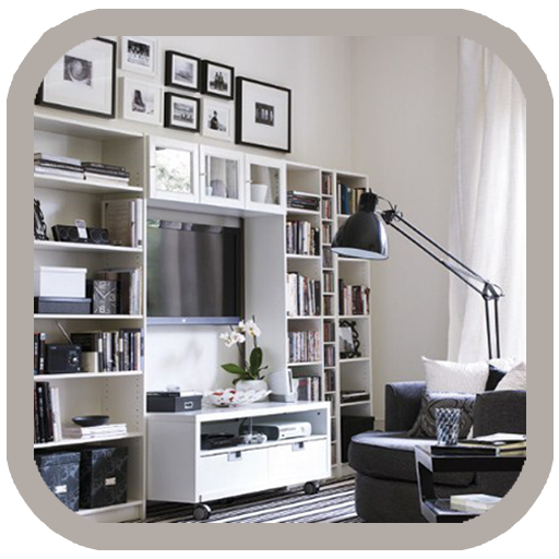 Storage Design Idea New Download Latest Version APK