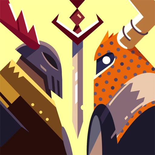 Stormbound Kingdom Wars Download Latest Version APK