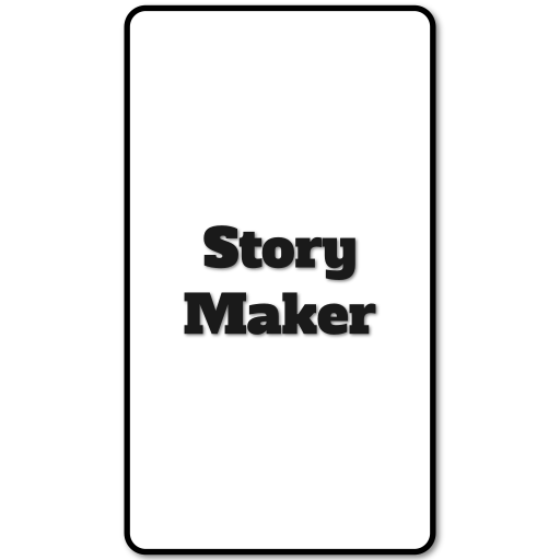 Story Maker – Create stories to Instagram Download Latest Version APK