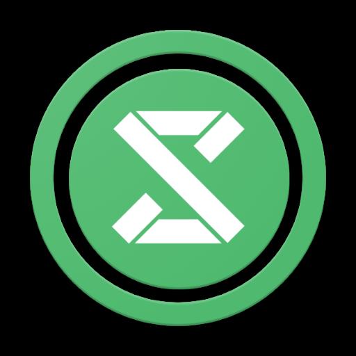 Story Saver For WhatsApp Business – SavezyBiz Download Latest Version APK