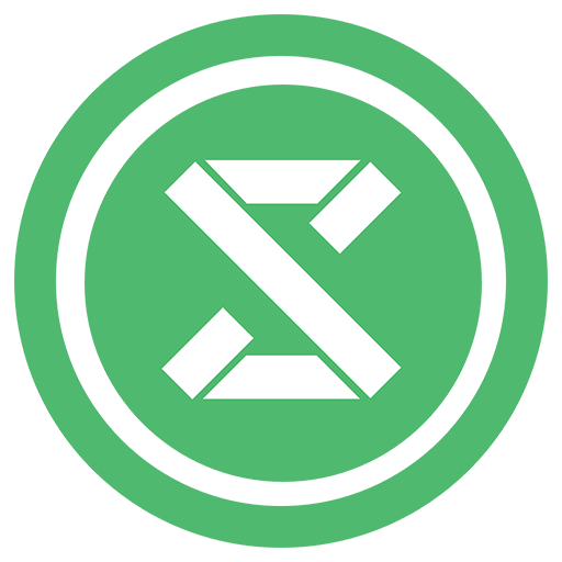 Story Saver For WhatsApp – Savezy Download Latest Version APK
