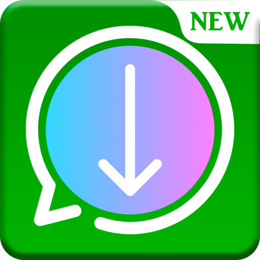 Story Saver For Whatsapp Download Latest Version APK