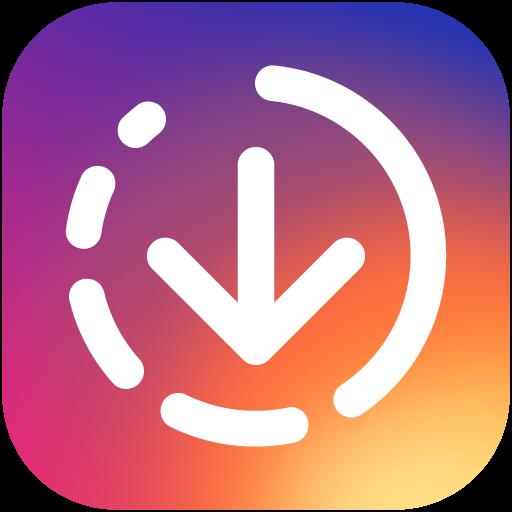Story Saver for Instagram Download Latest Version APK