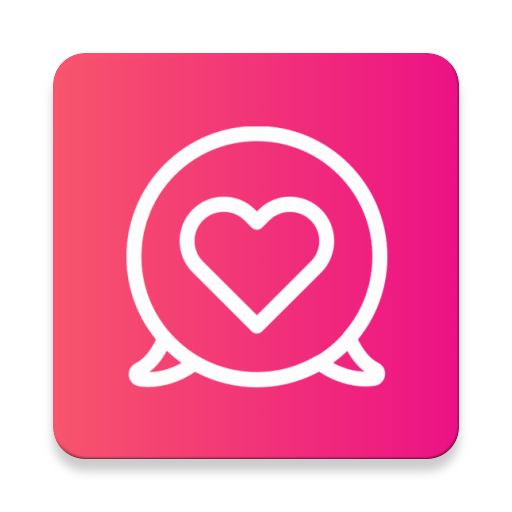 Stranger Chat And Date – Online Random Chat Rooms Download Latest Version APK