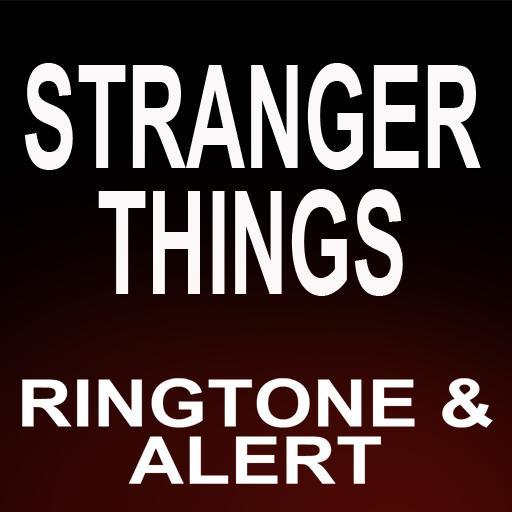 Stranger Things Theme Ringtone Download Latest Version APK