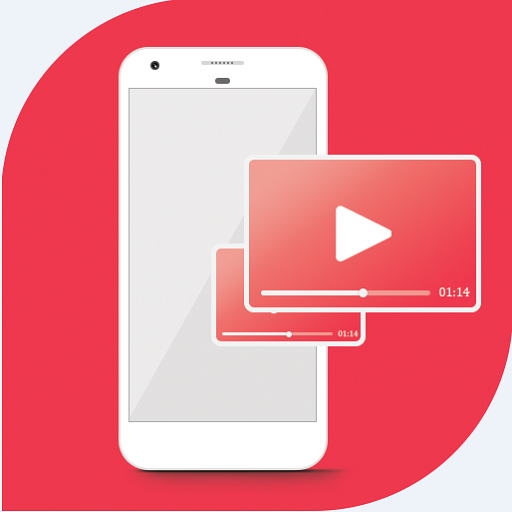 Stream Floating Youtube Popup Player Download Latest Version APK