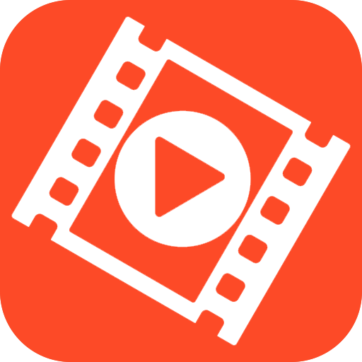 Stream Movies Download Latest Version APK