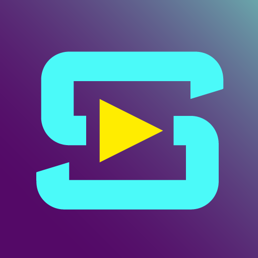 StreamCraft – Live Stream Games Chat Download Latest Version APK