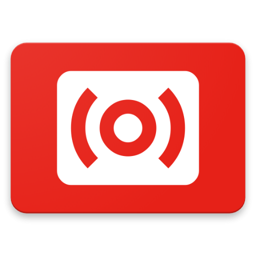 StreamNow – Live Video Streaming App Download Latest Version APK