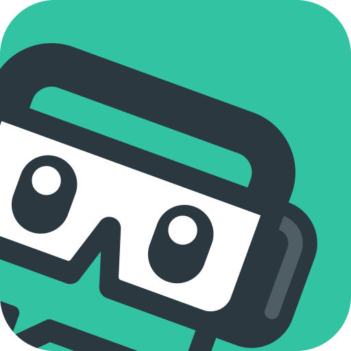 Streamlabs – Stream Live to Twitch and Youtube Download Latest Version APK