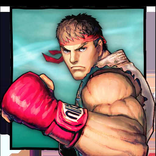 Street Fighter IV Champion Edition Download Latest Version APK