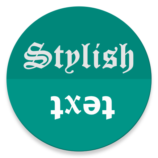 Stylish Text Download Latest Version APK