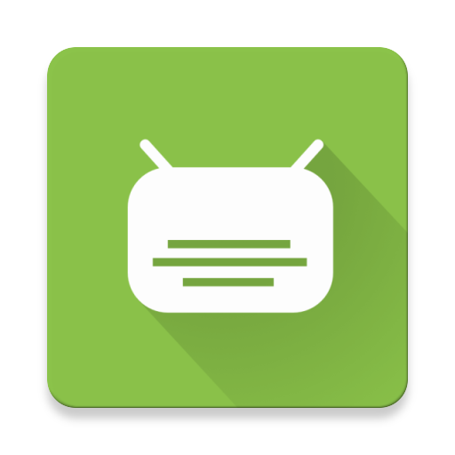 Sub Loader – download subtitles for movies and TV Download Latest Version APK